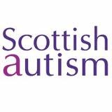 Scottish Society for Autism, The