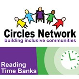 Reading Time Banks (Circles Network)